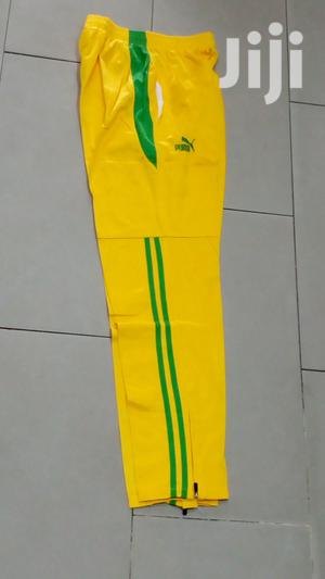 New Puma Tracksuit   Clothing for sale in Delta State, Warri