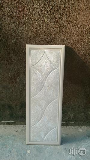 Spainish Wall Tiles (OP Projects Limited)   Building Materials for sale in Lagos State, Orile