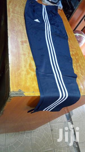 New Adidas Tracksuit   Clothing for sale in Delta State, Warri