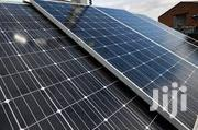 Solar Panel And Inverter Installation | Building & Trades Services for sale in Anambra State, Awka