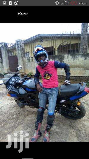 Executive Driver   Driver CVs for sale in Oyo State, Ogbomosho North