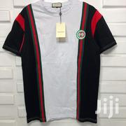 Gucci T-shirts | Clothing for sale in Lagos State, Lagos Island