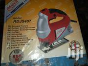 Jig Saw Machine (Raider) | Electrical Tools for sale in Lagos State, Ojo