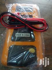 Digital Multimeter 600v 10A | Measuring & Layout Tools for sale in Lagos State, Ikeja