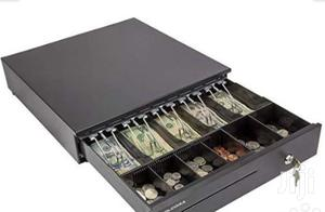 Cashier Drawer By Hiphen   Store Equipment for sale in Lagos State, Yaba