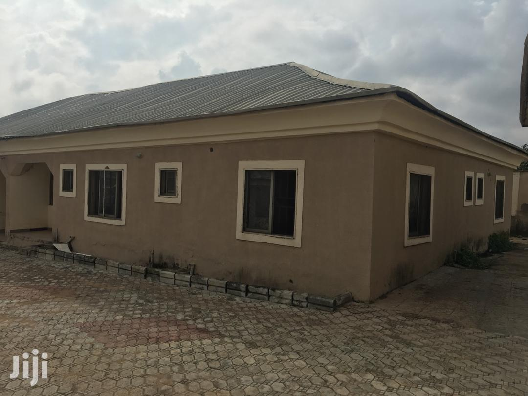 Certificate Of Occupancy   Houses & Apartments For Sale for sale in Kubwa, Abuja (FCT) State, Nigeria
