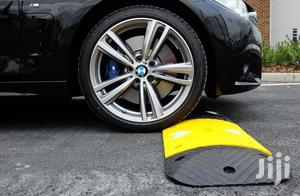 2m Rubber Traffic Speed Breaker Bump Hump | Legal Services for sale in Abuja (FCT) State, Asokoro
