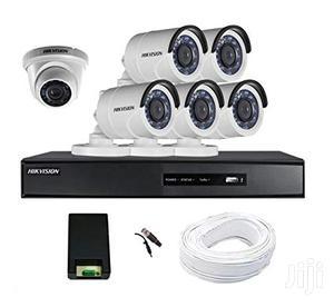 CCTV Security Surveillance Camera | Security & Surveillance for sale in Bayelsa State, Yenagoa