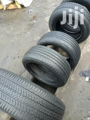 Tyres Belgium | Vehicle Parts & Accessories for sale in Rivers State, Port-Harcourt
