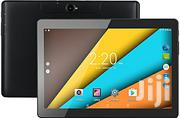 Excelvan M10K6 10.1 Inches Black 16 Gb | Tablets for sale in Lagos State, Ajah