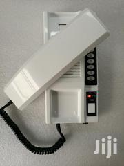 Wireless Intercom Long Range- 5 Users   Safety Equipment for sale in Lagos State, Ikeja