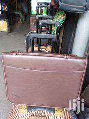Conffrence Bag | Bags for sale in Lagos State, Ikorodu