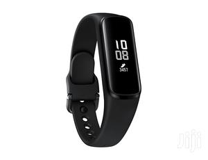 Samsung Galaxy Fit E Sm R375 | Smart Watches & Trackers for sale in Lagos State, Ikeja