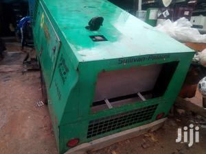Air Compressor Machine | Vehicle Parts & Accessories for sale in Lagos State, Ojo