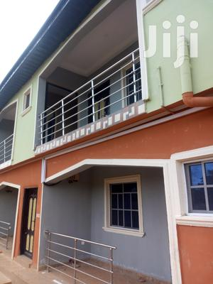 2bedroom Flat Off Aitport Road , Upstairs N Downstairs Free | Houses & Apartments For Rent for sale in Edo State, Benin City