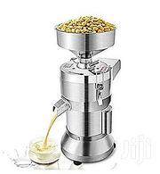 Generic Tiger Nut Soya Bean Machine | Farm Machinery & Equipment for sale in Abuja (FCT) State, Wuse