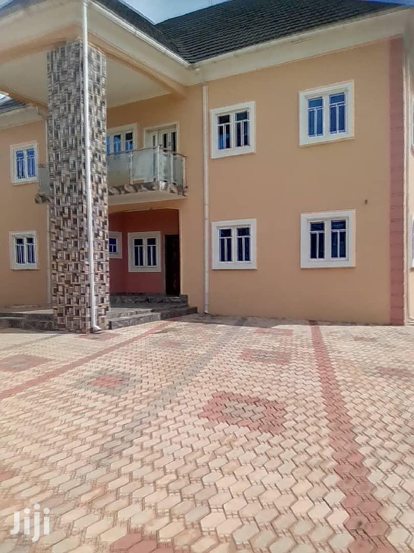 5 Bedroom Duplex in Awka | Houses & Apartments For Sale for sale in Awka, Anambra State, Nigeria