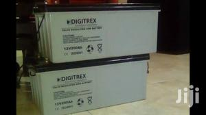 We Buy Scrap (Condemn) Inverter Batteries Gwarinpa Abuja | Electrical Equipment for sale in Abuja (FCT) State, Gwarinpa