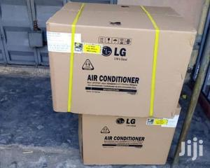 LG Windon Units 2hp Air Conditioners | Home Appliances for sale in Lagos State, Ojo