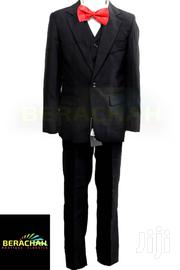 3 - In - 1 Complete Set of Boy 'S Suit.   Children's Clothing for sale in Abuja (FCT) State, Gwarinpa