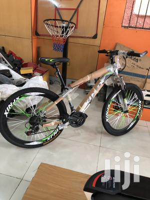 Sports Bicycle | Sports Equipment for sale in Lagos State, Ifako-Ijaiye