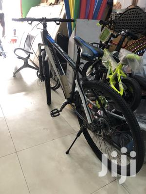 Sports Bicycle | Sports Equipment for sale in Lagos State, Ajah