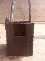 Water Proof Inverters 1kva(1000watts) - 10kva(10000watts) | Solar Energy for sale in Adamawa State, Girei