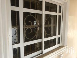 Aluminium Sliding Windows   Windows for sale in Lagos State, Ikeja