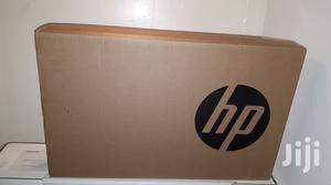 New Laptop HP EliteBook 850 G5 8GB Intel Core I7 SSD 256GB   Laptops & Computers for sale in Lagos State, Ikeja