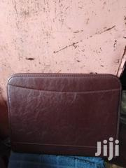 Multi-color Conference Bag | Bags for sale in Lagos State, Ikorodu