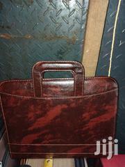 Office Corporate Bag | Bags for sale in Lagos State, Ikorodu