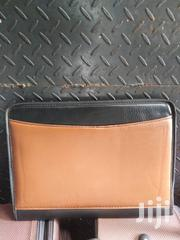 Conference Bag With Memo Note And Pen Very Affordable | Bags for sale in Lagos State, Ikorodu