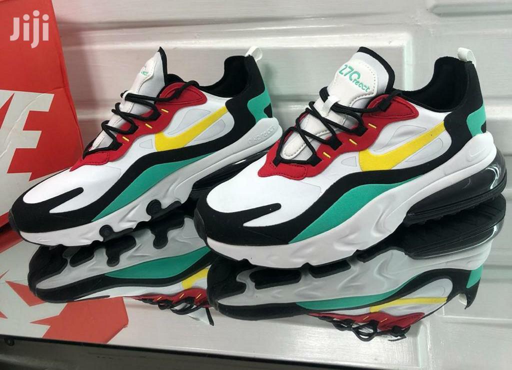 Sneakers in Lagos Island (Eko) - Shoes