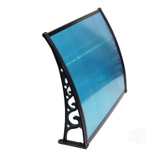 Door And Window Canopy   Building Materials for sale in Lagos State, Alimosho