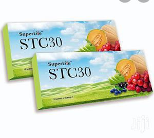 Stem Cell Supplement (1 Pack)   Vitamins & Supplements for sale in Abuja (FCT) State, Jabi