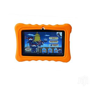 Kids Tablet-pink   Toys for sale in Lagos State, Ikeja