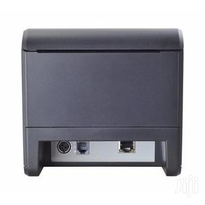 Xprinter FAY POS Thermal Receipt Printer 80mm   Printers & Scanners for sale in Lagos State, Ikeja