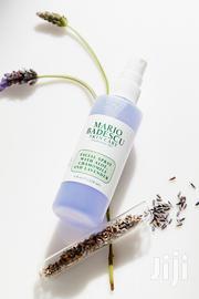 Mario Badescu Facial Spray With Aloe, Chamomile and Lavender | Skin Care for sale in Lagos State, Amuwo-Odofin