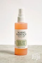 Mario Badescu Facial Spray With Aloe, Herbs and Rosewater 4oz | Skin Care for sale in Lagos State, Amuwo-Odofin