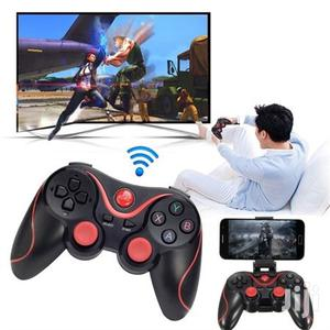 Bluetooth Wireless Gen Game Pad For Laptop Smartphones   Accessories & Supplies for Electronics for sale in Lagos State, Ikeja