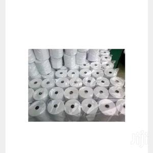 Pos Thermal Paper Roll 57mm X 50mm - 50 Rolls | Stationery for sale in Lagos State, Ikeja