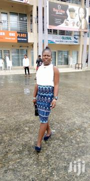 Housekeeping & Cleaning CV | Housekeeping & Cleaning CVs for sale in Enugu State, Isi-Uzo
