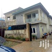 4 Bedroom Duplex House + 2 Nos Of 3 Bedroom Flat For Sale At Gbagada | Houses & Apartments For Sale for sale in Lagos State, Gbagada