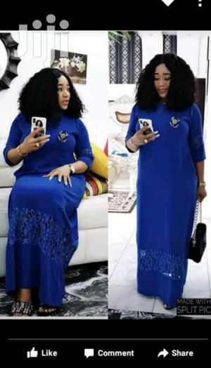 Quality New Long Dress | Clothing for sale in Lagos State, Ikeja