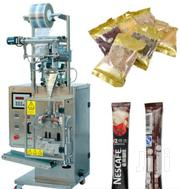 Automatic Packaging Machine   Manufacturing Equipment for sale in Lagos State, Ojo