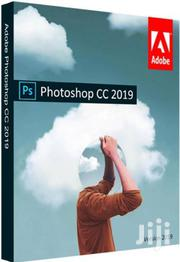 Adobe Photoshop 2019 | Software for sale in Rivers State, Port-Harcourt