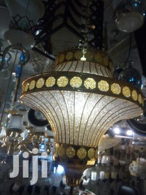 Royal Drop Light | Home Accessories for sale in Lagos State, Ojo