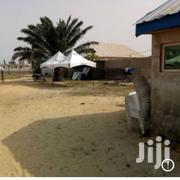 700Sqm of Land for Sale At Peace Estate Gbagada. | Land & Plots For Sale for sale in Lagos State, Gbagada
