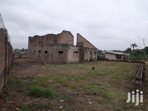 Duplex for Sale | Houses & Apartments For Sale for sale in Ogun State, Abeokuta North