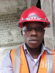 Mining Industry CV | Mining Industry CVs for sale in Lagos State, Ikeja